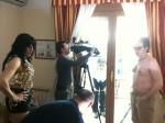 SPOT Tao grande by RICCIONE TV - 13
