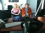 SPOT Voglio provare lo StrizzaCOOL by RICCIONE TV - 024
