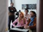 SPOT Voglio provare lo StrizzaCOOL by RICCIONE TV - 095