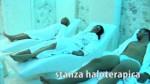 snap oro bianco centro benessere ricccione tv-12