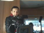 SPOT en plein air by RICCIONE TV - 12