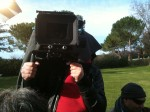 SPOT en plein air by RICCIONE TV - 15