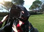 SPOT en plein air by RICCIONE TV - 16
