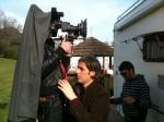 SPOT en plein air by RICCIONE TV - 17