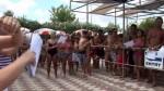 operazione romagna mia aquafan ricicone tv-11h48m01s160
